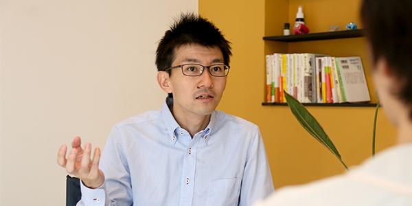 wp-shiosawa2