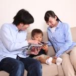 機能不全家族は本当に機能不全を起こしているのだろうか?